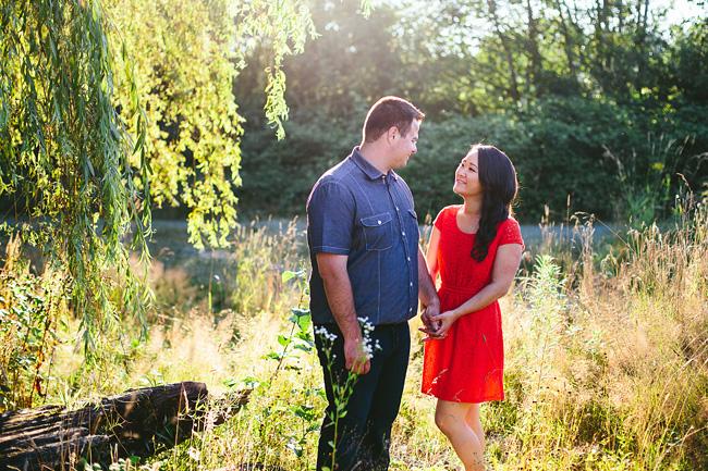 Abbotsford-Engagement-Photos-Bohee-Dan005