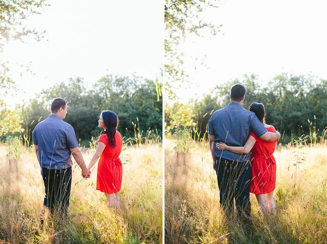 Abbotsford-Engagement-Photos-Bohee-Dan006