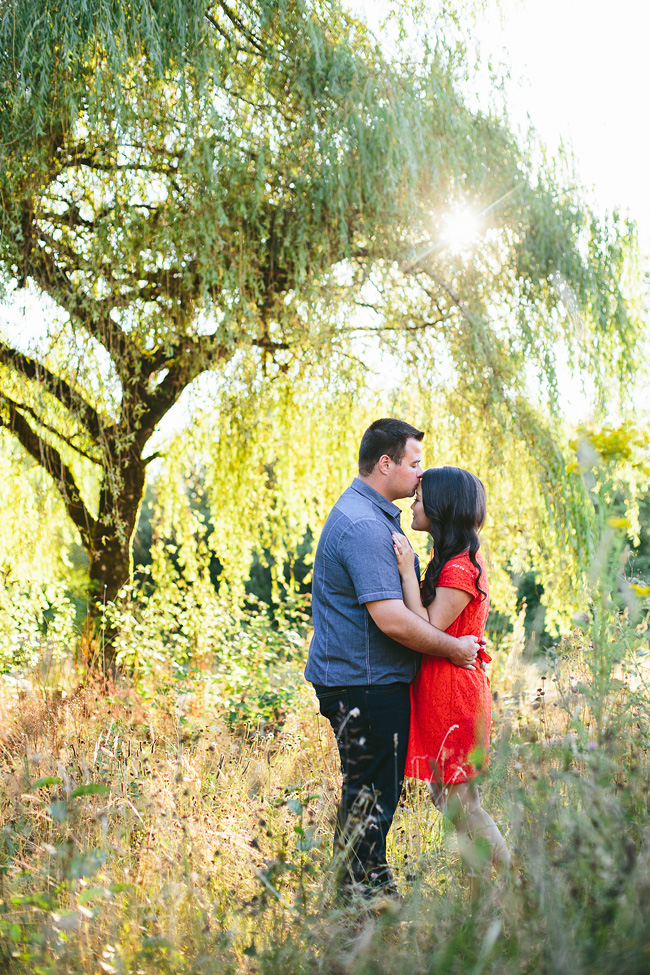 Abbotsford-Engagement-Photos-Bohee-Dan007