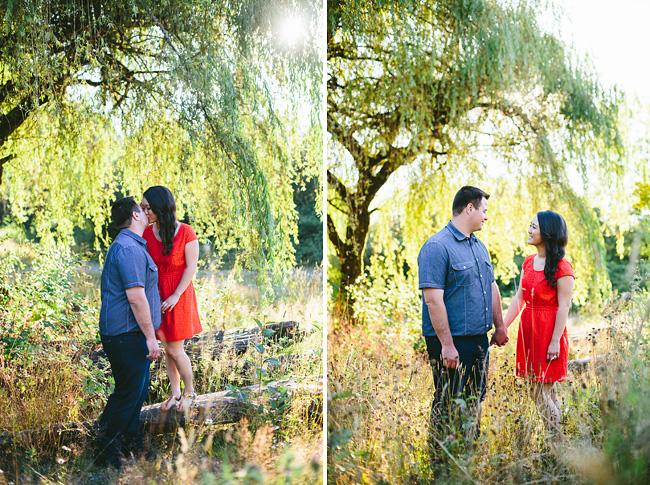 Abbotsford-Engagement-Photos-Bohee-Dan008
