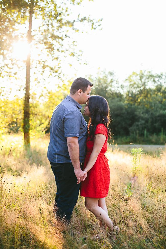 Abbotsford-Engagement-Photos-Bohee-Dan009