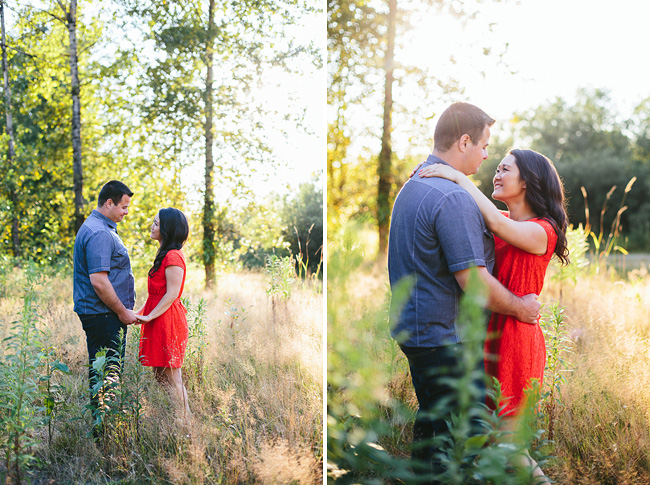 Abbotsford-Engagement-Photos-Bohee-Dan010