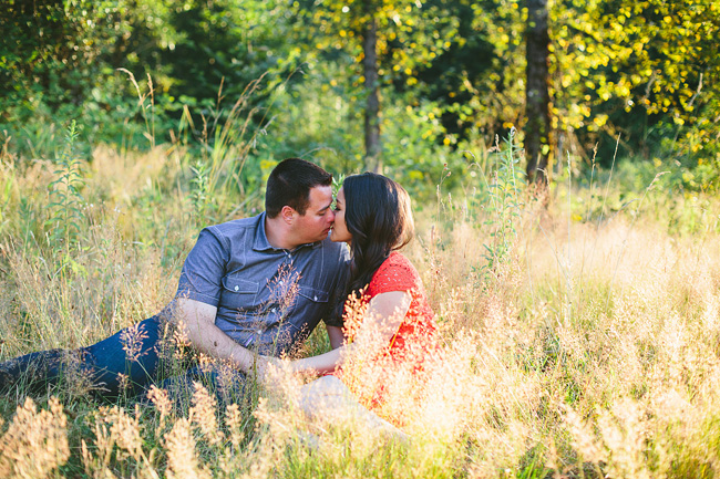 Abbotsford-Engagement-Photos-Bohee-Dan016