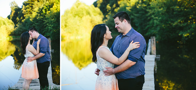 Abbotsford-Engagement-Photos-Bohee-Dan023