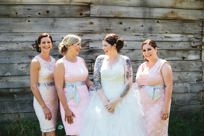 Devon-Darin-Whonnock-Lake-Wedding012