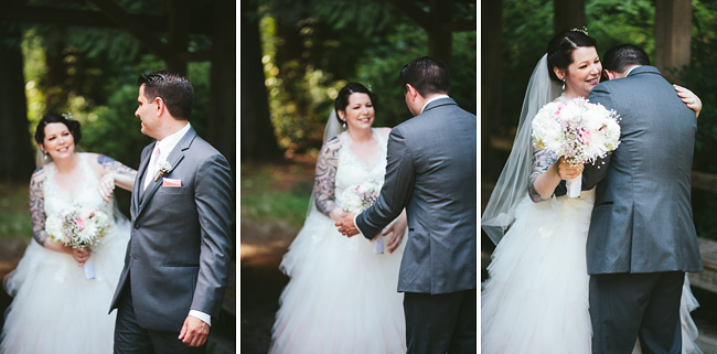 Devon-Darin-Whonnock-Lake-Wedding023