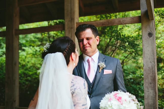 Devon-Darin-Whonnock-Lake-Wedding028