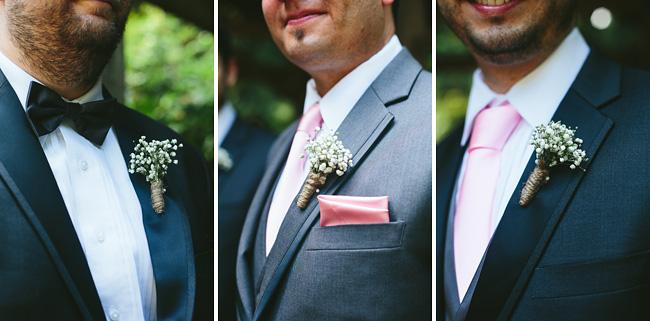 Devon-Darin-Whonnock-Lake-Wedding031