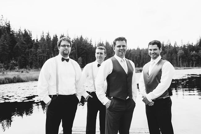 Devon-Darin-Whonnock-Lake-Wedding037