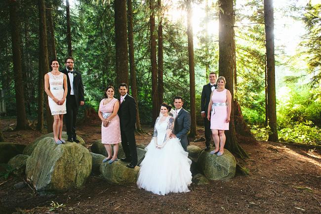 Devon-Darin-Whonnock-Lake-Wedding040