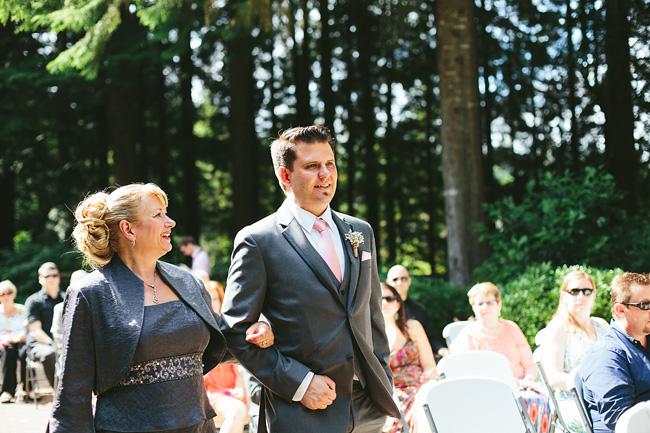 Devon-Darin-Whonnock-Lake-Wedding047