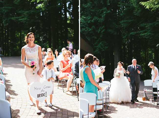 Devon-Darin-Whonnock-Lake-Wedding049