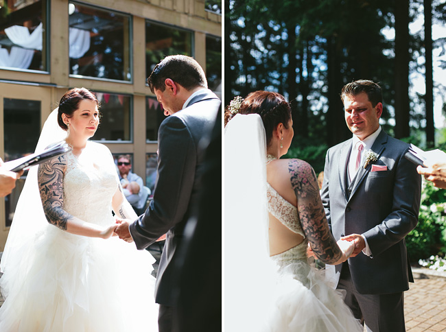 Devon-Darin-Whonnock-Lake-Wedding052