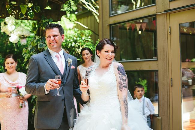 Devon-Darin-Whonnock-Lake-Wedding058