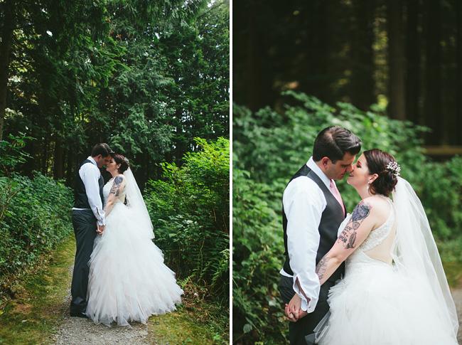 Devon-Darin-Whonnock-Lake-Wedding062