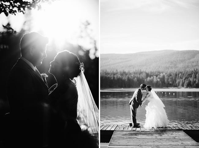 Devon-Darin-Whonnock-Lake-Wedding067
