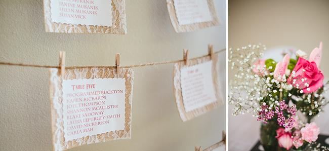 Devon-Darin-Whonnock-Lake-Wedding073