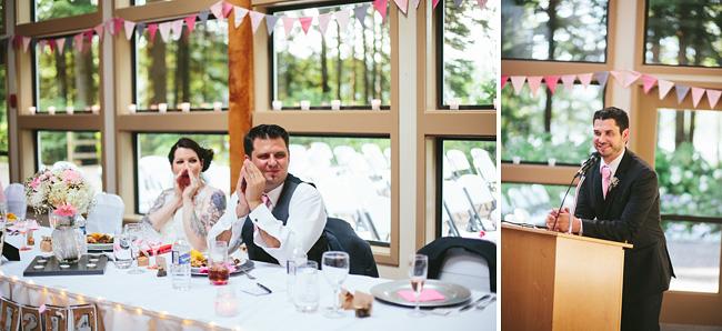 Devon-Darin-Whonnock-Lake-Wedding085