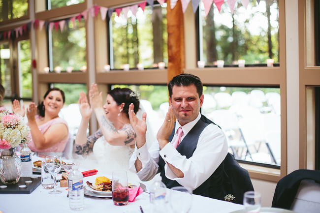 Devon-Darin-Whonnock-Lake-Wedding086