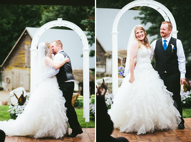 Langley-Backyard-Farm-Wedding010