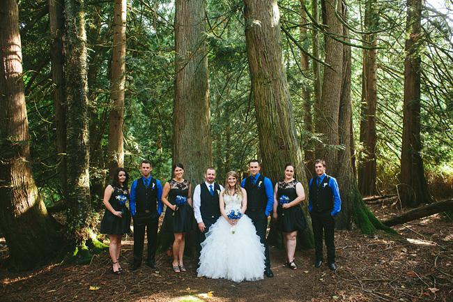 Langley-Backyard-Farm-Wedding014