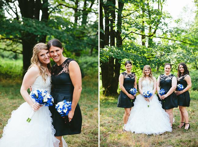 Langley-Backyard-Farm-Wedding015