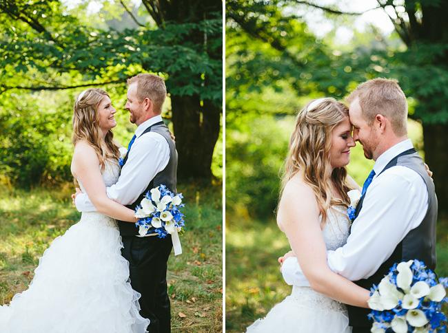 Langley-Backyard-Farm-Wedding017