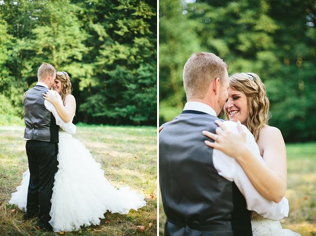 Langley-Backyard-Farm-Wedding019