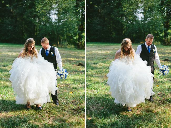 Langley-Backyard-Farm-Wedding020