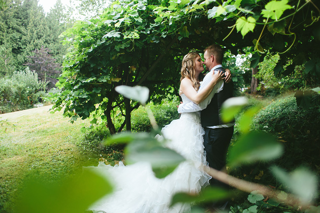 Langley-Backyard-Farm-Wedding021