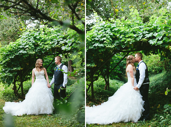 Langley-Backyard-Farm-Wedding022