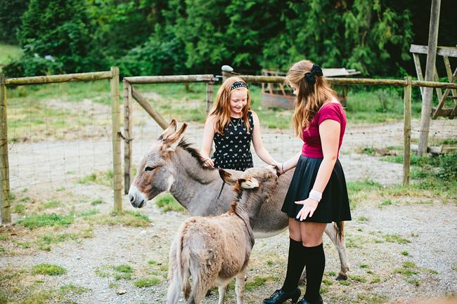 Langley-Backyard-Farm-Wedding024