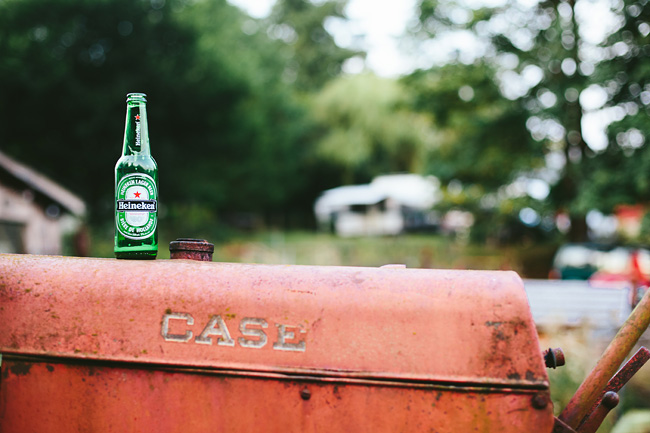 Langley-Backyard-Farm-Wedding025