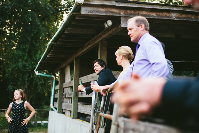 Langley-Backyard-Farm-Wedding026