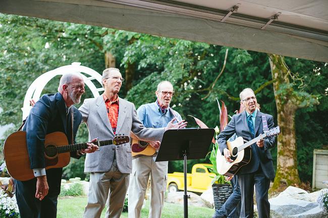 Langley-Backyard-Farm-Wedding029