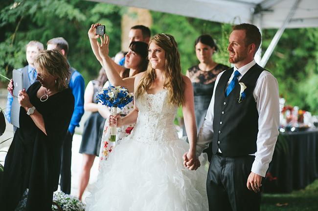 Langley-Backyard-Farm-Wedding030