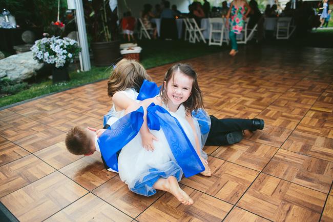 Langley-Backyard-Farm-Wedding034
