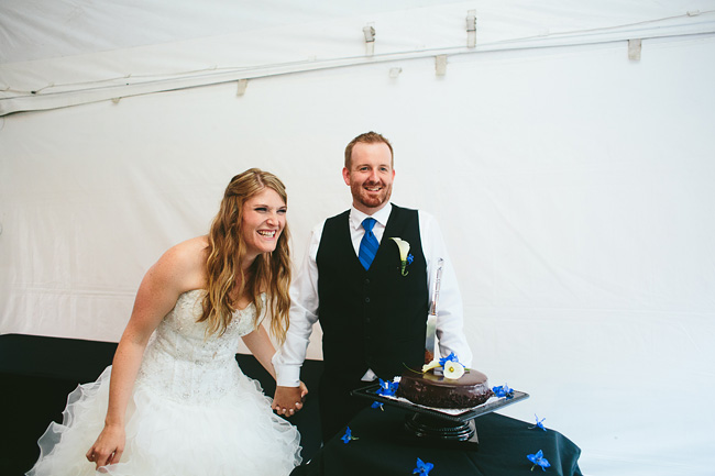 Langley-Backyard-Farm-Wedding037