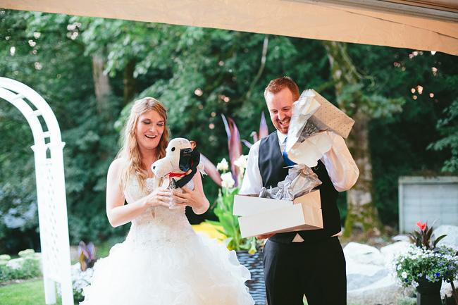 Langley-Backyard-Farm-Wedding046