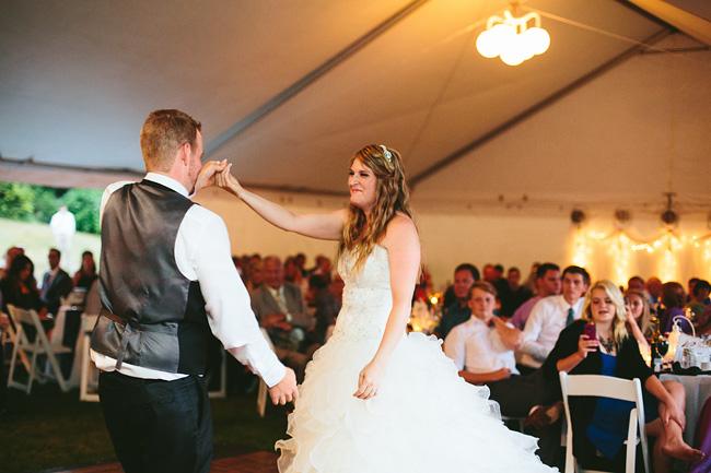 Langley-Backyard-Farm-Wedding048