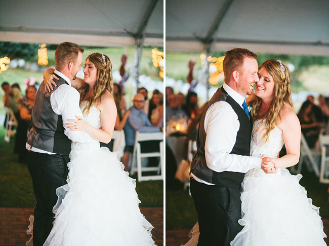 Langley-Backyard-Farm-Wedding050