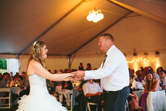 Langley-Backyard-Farm-Wedding053