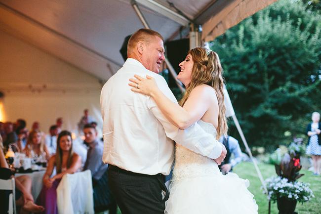 Langley-Backyard-Farm-Wedding054