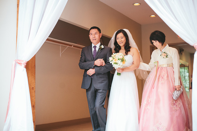 Bohee-Dan-Whonnock-Lake-Wedding019