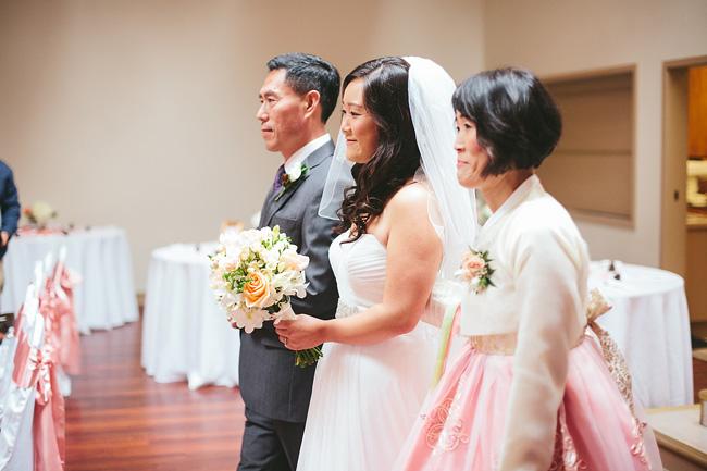 Bohee-Dan-Whonnock-Lake-Wedding020