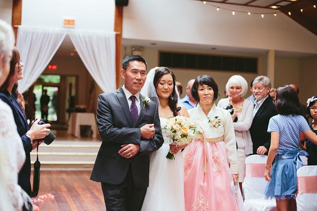 Bohee-Dan-Whonnock-Lake-Wedding022