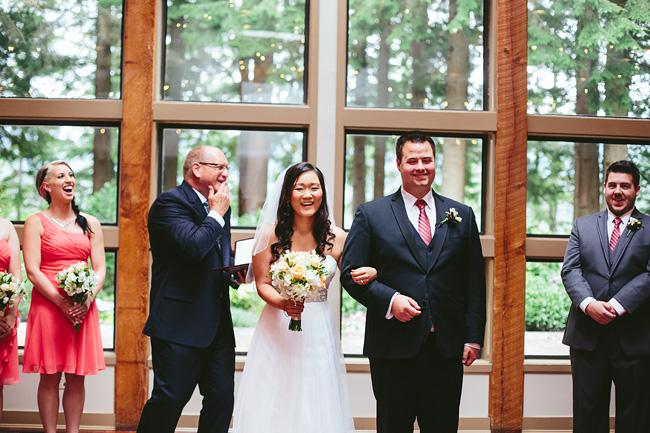 Bohee-Dan-Whonnock-Lake-Wedding033