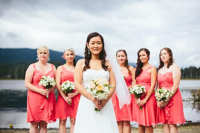 Bohee-Dan-Whonnock-Lake-Wedding042