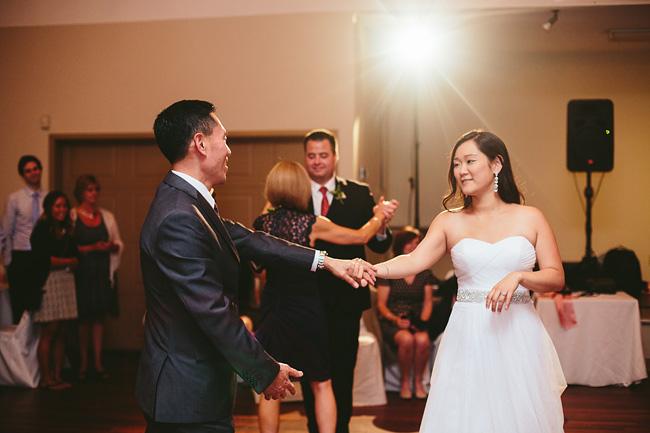 Bohee-Dan-Whonnock-Lake-Wedding074