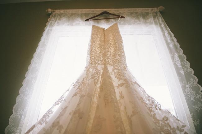 Alyssa-Mat-Wedding-005